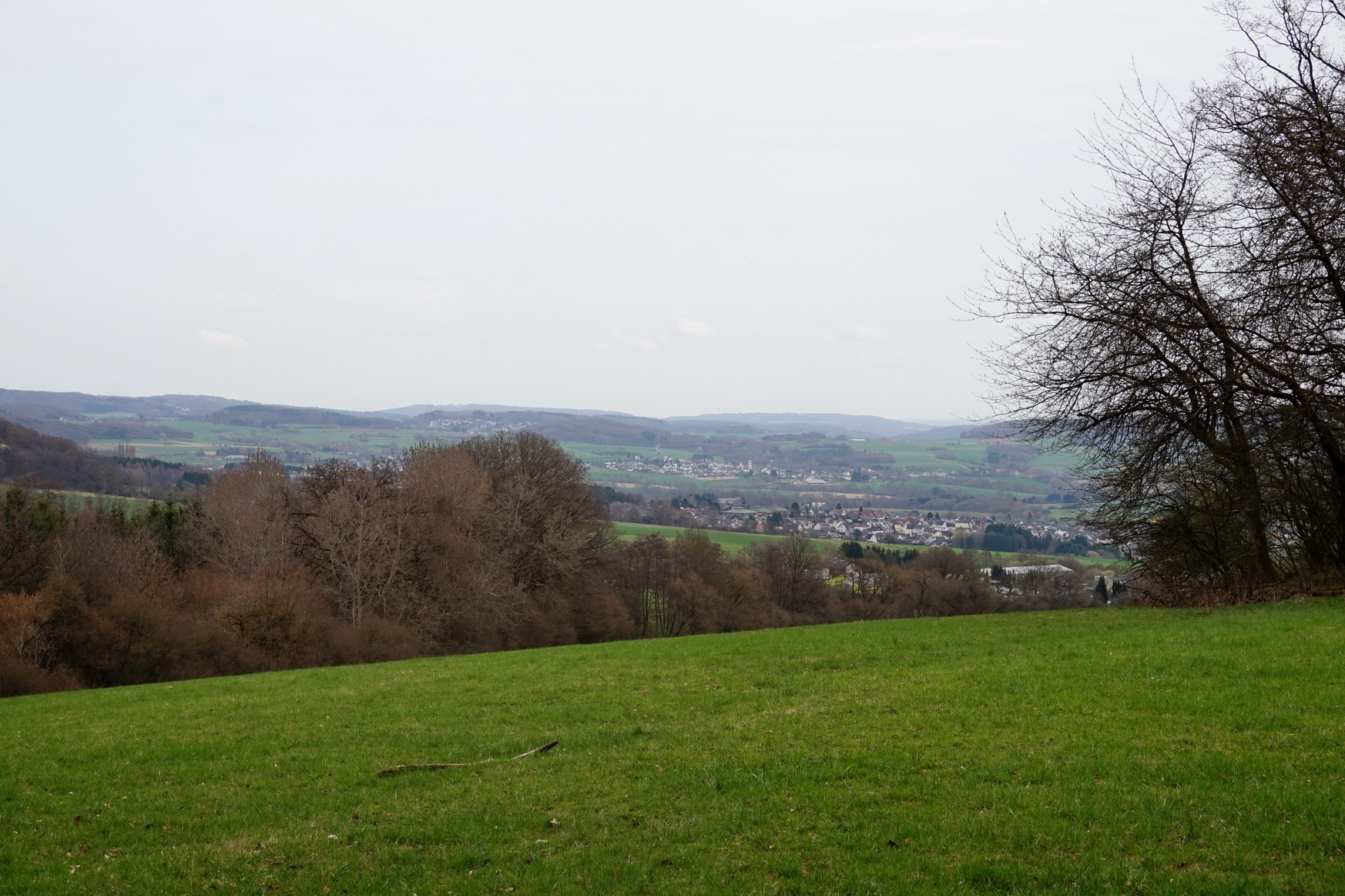 Blasiussteig Limburger Land 4