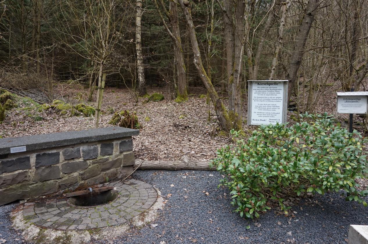 Blasiussteig Limburger Land 5