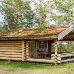 Die Pfeiffers in Schweden: Episode 1 - von 10.000 Seen und einer Drohne