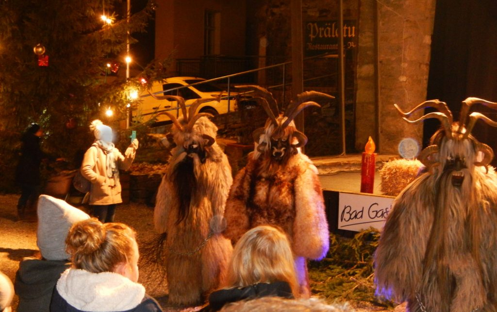 advent-in-gastein-bad-gastein-kinder-krampus-1