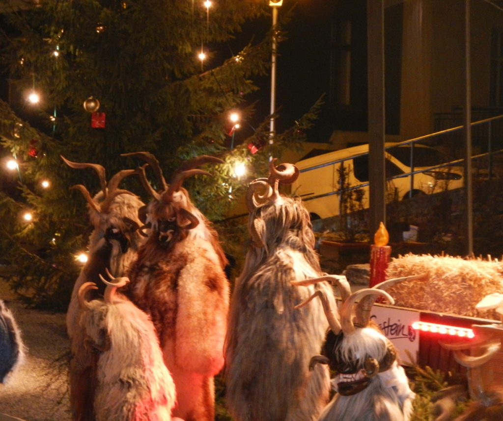 advent-in-gastein-bad-gastein-kinder-krampus-3