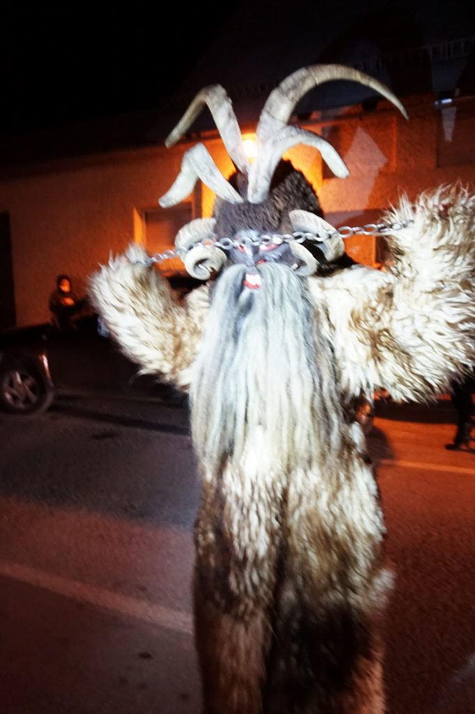 advent-in-gastein-bad-gastein-krampuslauf-3