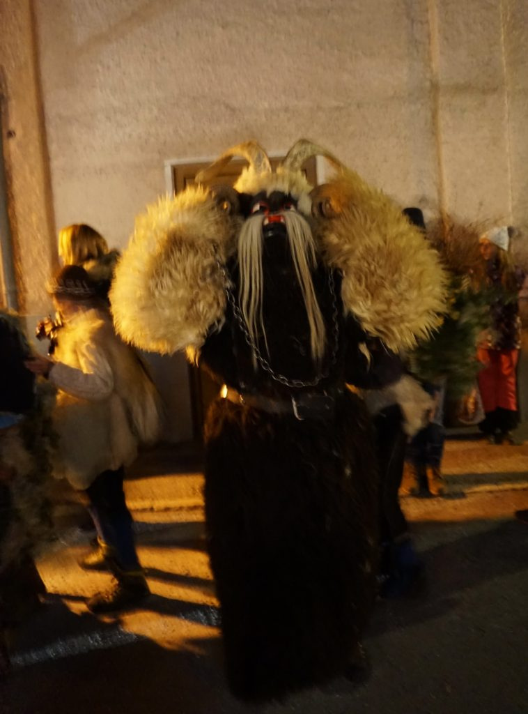 advent-in-gastein-bad-gastein-krampuslauf-4