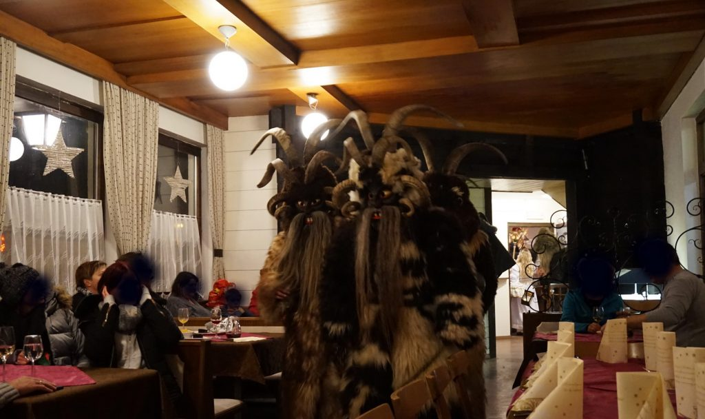 advent-in-gastein-bad-gastein-krampuslauf-9