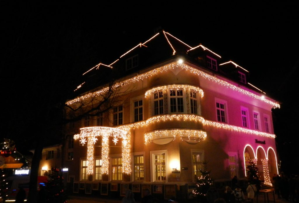 advent-in-gastein-bad-hofgastein-5
