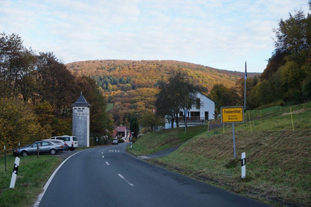 naturpark-hochtaunus-wanderweg-blauer-schmetterling-19