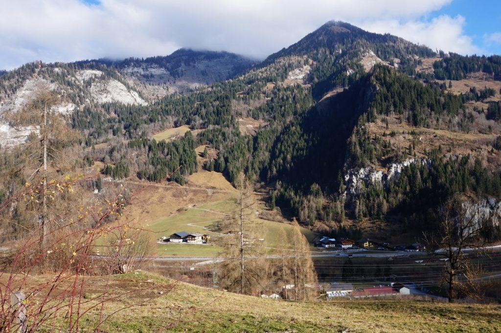 sagenweg-burg-klammstein-13