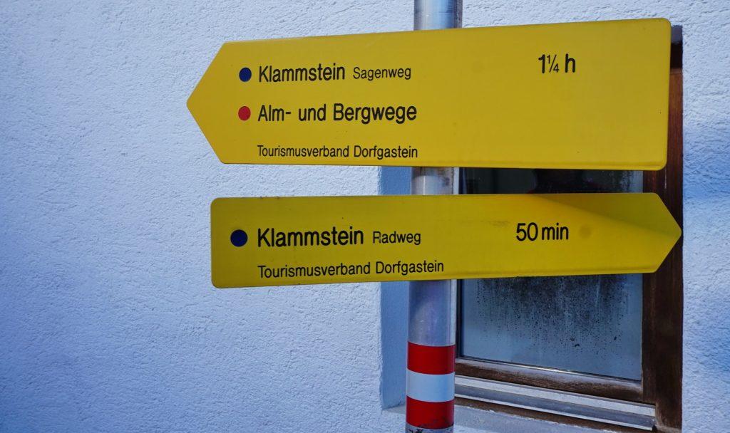 sagenweg-burg-klammstein-2