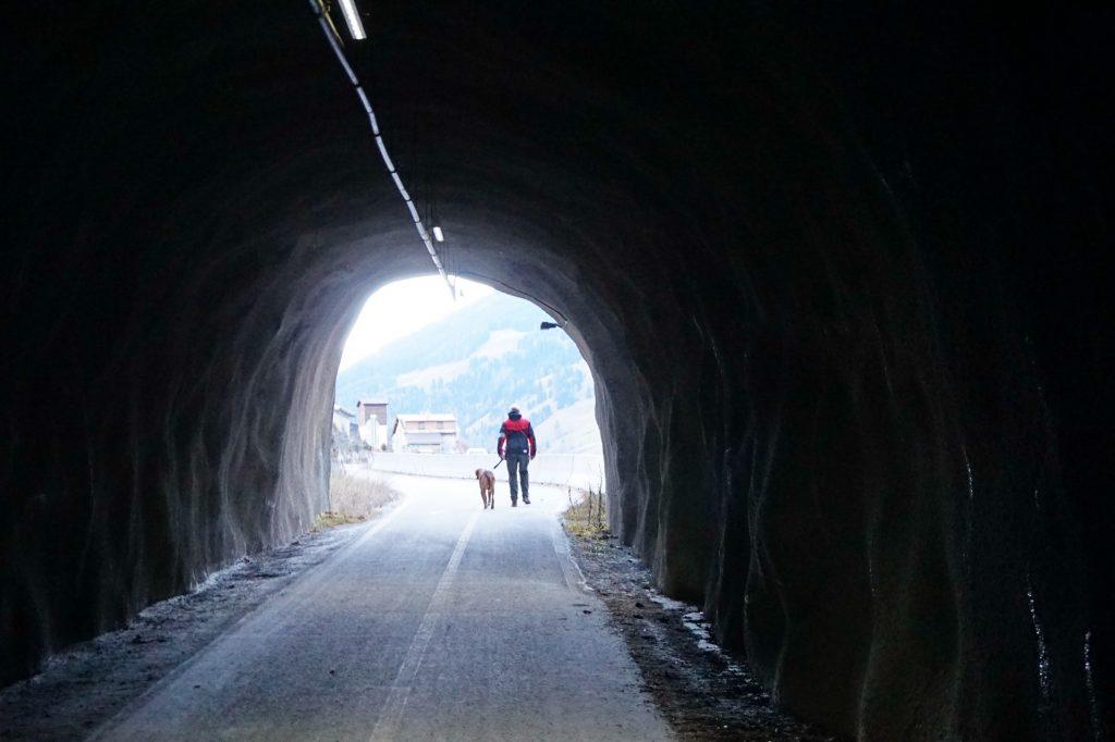 sagenweg-burg-klammstein-28