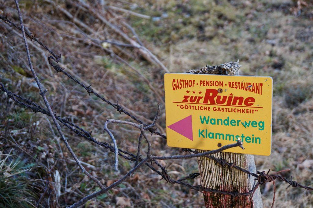 sagenweg-burg-klammstein-9