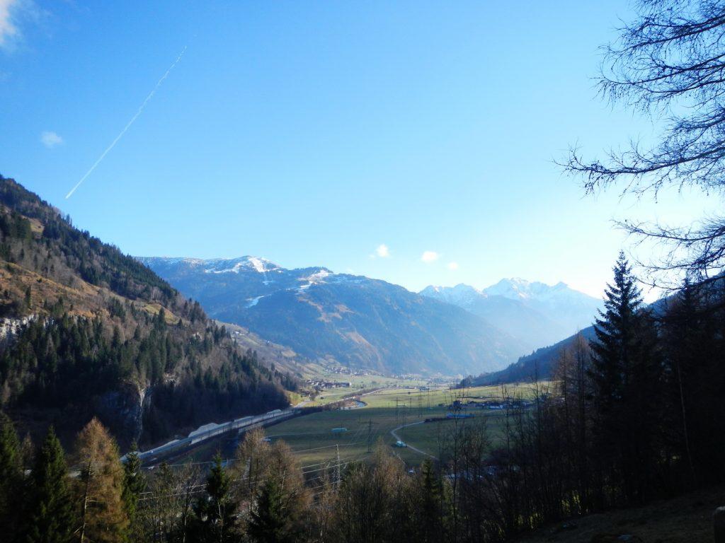 sagenweg-burg-klammstein-th-2