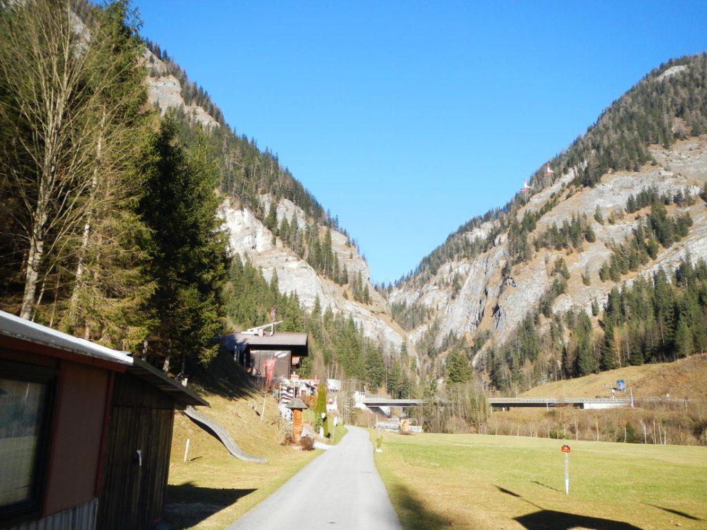 sagenweg-burg-klammstein-th-6