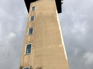 Der Köppel-Aussichtsturm