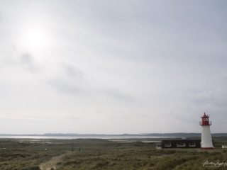 Sylt-2019-Lister-Ellenbogen-Herbststimmung-am-Leuchtturm