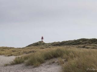 Sylt-2019-Lister-Ellenbogen-immer-wieder-Leuchttuerme